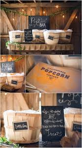 Pittsburgh Popcorn Bar At Wedding Pittsburgh Bride Bridal ... White Barn Wedding Pittsburgh Cara Rufenacht Creative West Overton By Jackson Signature Photography Popcorn Bar At Wedding Bride Bridal Bear Creek Mountain Resort Lehigh Valley Venues Rustic Wwwctgotraphyblogcom Wwwctgotographynet Barn Angie Candell Scottdale 226 Best Venues Ideas Images On Pinterest Five Pines Nicolecassano North Park Lodge Wwwnilecassanocom Www