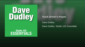 Truck Driver's Prayer - YouTube February 2011 Kelsey Faith Butler Truck Driver Christian Shirt Tboyzrbetterwoman Awesome Rides Pinterest Cars Dream Cars Amazoncom Truckers Prayer Driver Gift For Men And Women T Truckers Prayer Trucker Gift Over The Road The West Cornish Bus Drivers Gray Lightfoot 5 Best Prayers You Can Find Dashcam Video Shows Car Slam Into Tow Truck Nearly Hit Drivers By Red Sovine Pandora To Bless Our Callings Mothering Spirit Poems Pictures Quotes Interesting 25 Ideas On