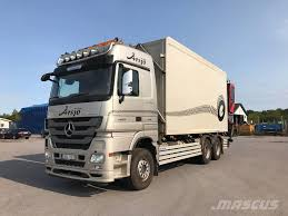 Mercedes-Benz Actros 2655 - Wood Chip Trucks, Price: £64,683, Year ... Wooden Trucks Thomas Woodcrafts Hauling The Wood Interchangle Toy Reclaimed 13 Steps With Pictures Mercedesbenz Actros 2655 Wood Chip Trucks Price 64683 Year Release Date Pickup Truck Monster Suvs Kit Fire Joann Plans Famous Kenworth Semi And Trailer Youtube Wooden On Wacom Gallery Bed For Hot Rod Network Handmade From Play Pal Series In Maker Gerry Hnigan