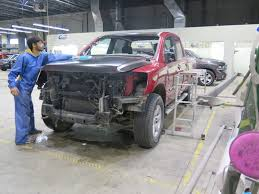Calgary Body Frame Straightening All Makes Collision Centre Frame Modification Auto Truck Semi Commercial Vehicle Bus 1952 Ford Jmc Autoworx Chevy Repair Unique Pickup Restoration Cleaning Up Straightening Services Chicago Area And Trailer Truline Automotive Carco Equipment Rice Minnesota Broken Frame Repair Bds 79rc Dodge Ram Ramcharger Cummins Jeep Elegant Chevrolet Gmc 2500 2500hd Gallery Big Rig Collision Grande Prairie Body Structural Near Minneapolis Mn Shop