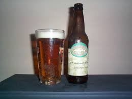 Dogfish Punkin Ale Clone by Dogfish Head 60 Minute Ipa Legal Beer