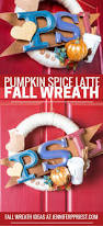 Pumpkin Flavoured Condoms by Best 25 Pumpkin Spice Latte Meme Ideas On Pinterest Pumpkin
