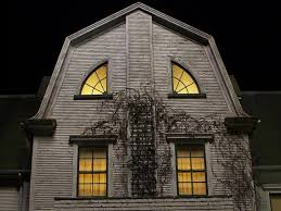 Halloween The Curse Of Michael Myers Trailer by Curse Of Michael Myers U201d Scribe Writing U0026 Directing U201cthe Amityville