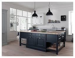 1 Kitchen Decor Ideas Inspiration April 2016