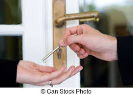 Sold Homes Stock Photo Images 9135 Royalty Free