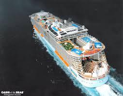 Cruise Ship Sinking Santorini by 13 Best Cruise Ship Spas Images On Pinterest Cruise Ships