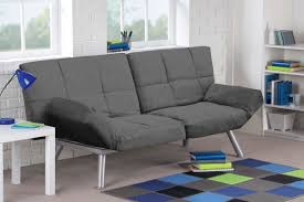 Serta Convertible Sofa With Storage by Varick Gallery Cassandra Convertible Sofa U0026 Reviews Wayfair