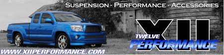 XII PERFORMANCE Underdog Racing Development Urd Aftermarket Performance Parts 1986 Toyota Pickup My Rides Pinterest Toyota Top 10 Engines Of All Time 2016 Tundra Trd Pro Exterior And Interior Walkaround Lexus Specialist Whitehead R Engine Wikipedia Supercharged Flex Fuel Smokeys Dyno Blog Dallas Irving Tx Shipwrecked 1994 Pickup Bodydropped Truck Mini 1987 Custom Pickups Truckin Magazine Tacoma Offroad Vs Sport Pure Accsories For Your
