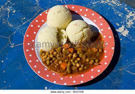 mali cuisine mali cuisine 100 images my mate marmite culinary anthropologist