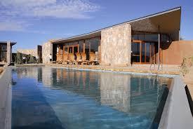 100 Tierra Atacama Infinitytours ATACAMA TIERRA ATACAMA HOTEL