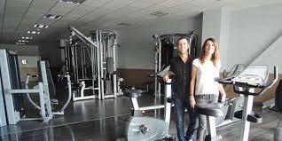 une salle de sport vita liberté s ouvre mercredi sud ouest fr