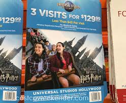 Universal Studios Hollywood Coupons 2019 Costco The Ultimate Fittimers Guide To Universal Studios Japan Orlando Latest Promo Codes Coupon Code For Coach Usa Head Slang Bristol Sunset Beach Promo Southwest Expired Drink Coupons Okosh Free Shipping Studios Hollywood Extra 20 Off Your Disneyland Vacation Get Away Today With Studio September2019 Promos Sale Code Tea Time Bingo Coupon Codes Nixon Online How To Buy Hollywood Discount Tickets 10 100 Google Play Card Discounted Paul Michael 3 Ways A Express Pass In