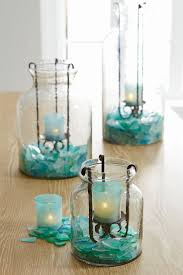 Dark Teal Bathroom Decor by Best 25 Teal Bathroom Accessories Ideas On Pinterest Teal Bath