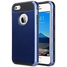 Amazon iPhone 5S Case iPhone 5 Case iPhone SE Case ULAK