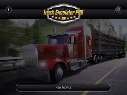 TRUCK SIMULATOR PRO 2 APK + MOD + DATA DOWNLOAD. Euro Truck Simulator On Steam Truck Simulator 2 Psp Iso Download Peatix 3d Heavy Driving 17 Free Of American Trucks And Cars Ats Cd Key For Pc Mac Linux Buy Now Download Full Version For Free How To Pro In Your Android Device Bus Mod Volvo 9700 Games Apps Big Rig Van Eurotrucks_1_3_setupexe Trial Pro Apk Cracked Android