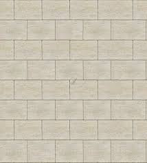 Modern Exterior Floor Tiles Texture Pictures Wall Cladding Stone Travertine Also Outstanding Custom Home Plans Ohio Doors 2018