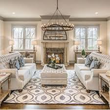 Homedecor Dream Home Living Room Decor Room Decor Home