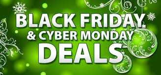 Black Friday And Cyber Monday Quibids Promotions And Events For Black Friday And Cyber Monday Week