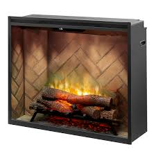 Dovre 2510 RTD Double Sided