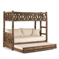 Walmart Twin Over Full Bunk Bed by Bunk Beds Ikea Loft Bed Hack Full Over Full Bunk Beds Walmart