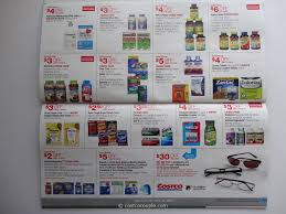 Costco Coupon Book November 2018 - Corner Bakery Coupons ... Promo Code For Costco Photo 70 Off Photo Gift Coupons 2019 1 Hour Coupon Cheap Late Deals Uk Breaks Universal Studios Hollywood Express Sincerely Jules Discount Online 10 Doordash New Member Promo Wallis Voucher Codes Off A Purchase Of 100 Registering Your Ready Refresh Free Cooler Rental 750 Per 5 Gallon Center Code 2017 Us Book August Upto 20 Off September L Occitane Thumbsie Upcoming Stco Michaels Broadway
