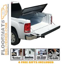 1997-2003 Ford F150 Short 6.5ft Tri-fold Tonneau Bed Cover By Tonno ... Ford F150 55 Bed 52018 Truxedo Pro X15 Tonneau Cover 2017 Weathertech Alloycover Hard Trifold Pickup Truck Soft Covers For Rough Amazoncom 092014 Truxedo Truxport 100 Toyota Tundra Wonderful 65 Edge 898301 Harley Davidson Lo 9703 8ft Bakflip G2 226328 2016 Truck Bed Cover In Ingot Silver Honda Ridgeline Retractable By Peragon Accsories Features And Options 2015 Platinum With Elite Lx From Undcover