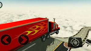 Impossible 18 Wheeler Truck Driving Tracks - Best Android Gameplay ... Radical Racing Monster Truck Driving School 2013 Promotional Euro Driver Simulator 160 Apk Download Android 3d Apps On Google Play Hideserttruckingschool Just Another Wordpresscom Site Learning 2018 Home Driven Experience Trophy Vimeo Cargo Pro Depot In Nevada Best Resource Desert Race Gets You Ready Drivgline