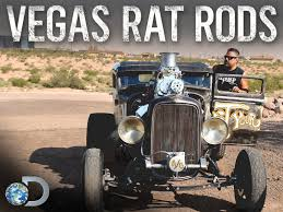 Amazon.com: Vegas Rat Rods Season 1: Amazon Digital Services LLC Rat Rod Wikipedia Turbo Toyota Powered 31 Ford Model A Roadkill Customs 47 Intertional Rat Rodz Pinterest Rats Hot Rods And Cars Samantha Aka Sam A Rat Rod 2011 Scnatsby American Detroit Diesel 92 Series Rod On Hot Power Tour 2018 The Gets The Attention 2eight Photography Going For Broke 1100 Kilometers In Speedhunters Insane 65 Chevy Truck Burnout Youtube Joey Logano Just Wants To Cruise In His Mad Max Trucks Craziest Rods 18 Of Weirdest Wildest From Around World Best Free Vector Design Soidergi