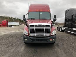 Truck Leasing Companies For Bad Credit - Best Image Truck Kusaboshi.Com Heavy Duty Truck Sales Used Truck Loans For Owner Commercial Sales Used Truck Sales And Finance Blog Tow Fancing Leases Loans Wrecker Finance Programs Vehicle Business Autos Ask A Lender With Bad Credit Youtube Topmark Company All Accepted Blog Texas Big Rigs Buying Semi Heres What You Should Know 18 Wheeler Lrm Leasing No Check How To Get Even If Have