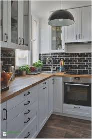 New White Oak Kitchen – Priapro