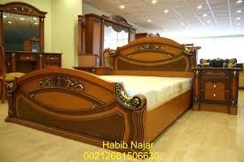 chambre à coucher maroc chambre a coucher ikea maroc chaios com
