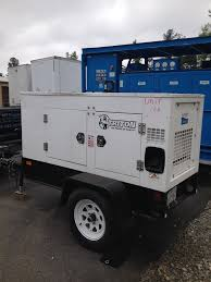 Generators For Rent Oahu Tags : Generators For Rent Coffee Table ... Hand Trucks Dollies Lowes Canada Hertz Truck Rental Service At Stores Flickr Prices Amp Latest Cost 2018 Oukasinfo Manufacturer Cstruction Equipment Concrete Mixer Manufacturers Rental Lowes Recent Whosale Fniture Dolly Fresh Shop Kobalt Steel And New 2017 Load Trail Dt8016072 In Juneau Ak Jack Hammer Home Design Ideas Rent A Moving At Austin Ideas Chainsaw Rentals Versatube Foundation Carport Anchors Canopy Tie Downs
