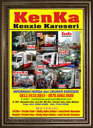 100 Milk Truck Tester MELAYANI PEMBUATAN KAROSERI FOOD TRUCK TACO TRUCK TRUCK DAGANG