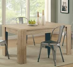 Crate And Barrel Pullman Dining Room Chairs by Smart Inspiration Monarch Dining Table All Dining Room
