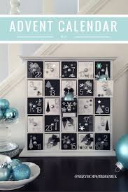 Best 25+ Wooden Advent Calendar Ideas On Pinterest | Christmas ... Found This Advent Calendar In Pottery Barn Kids Catalog Too Skinny Santa Pottery Barn Gilt Advent Knock Off Holiday Calendars 2015 Immrfabulouscom 21 Best Is The Images On Pinterest The Feminist Housewife Inspired Calender 25 Unique Fabric Calendar Ideas Baby Fniture Bedding Gifts Registry Reindeer Christmas Quilted Thanksgiving Lynn Spin Stocking Ladder Rogue Engineer