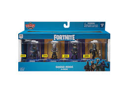 Domez: Fortnite 4 Pack - Get It First At GameStop | GameStop Fding A Discount Tile Backsplash Online Belk Coin Promo Code Three By Three Coupon Vnyl Subscription Box Review Unboxing 10 Off Coupon Beachbody On Demand Code 2019 Bromley Hickies Inc Flash Sale Milled Pr Plan Best Vinyl Record Subscriptions Ldon Evening Standard Vinylsheltercom Fluid Orders Cengagebrain Complete Nutrition Coupons Omaha Digitally Imported Radio Oracal 651 Glossy Vinyl 12 X All Colors Swing Design