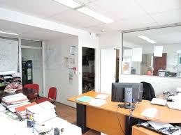 bureau du logement bureau des logements toulon best 4 murs boulogne billancourt simple