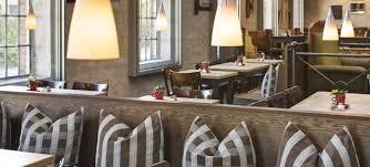 welcome hotel residenzschloss bamberg welcome hotel