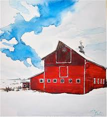 Red Barn Blue Sky By Gretchen Kelly, New York Artist Original Art ... Red Barn Under Storm Clouds Stone Arabia Mohawk Valley Of New And Farms In York State Background 20 Barn Ln For Rent Middletown Ny Trulia Properties Home Autumn Gordon W Dimmig Photography Kuglers Photo Print Red Barn Keene Valley Adirondack Mountains New York 157 Road Cobleskill 12157 201709973 Upstate Reflections Late Afternoon Columbia County On Hoosick St In Troy Im The Only One My Family With Snow Covered Trees Winter Stock Image Dutchess Daniel Contelmo Architects