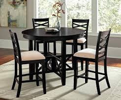 Value City Table And Chairs Fashionable Design Furniture Dining Room Sets Kitchen With Regard To Inspirations 6 Tell