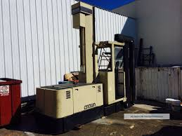 Crown 30tsp - 255 Side Loaders Turret Trucks Turret Forklift Crown ... Raymond Swing Reach Turret Truck Model 960csr30t Sn 960 Greg Rask Infolink User Support Crown Equipment Cporation Trucks Lift Crowns Wning Tsp 6000 Order Picker Wwwc Flickr Archives Watts News Pallet Jack Forklft Dealer New Used Forklift With Auto Positioning Opetorassist Technology 201705 2012 Electric Drexel Slt35ac Man Down Fl1180 Rr522545 24000 Warehouselift More Than Meets The Eye Rr 5700 Attains Narrow Aisle Tsp