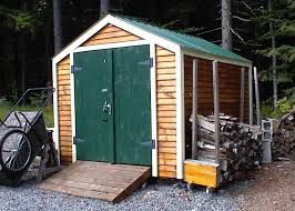 8x12 Storage Shed Kit by 8 X 10 Shed Storage Shed Kits For Sale 8x10 Shed Kit