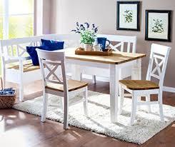 speisezimmermöbel große auswahl bei möbel mahler siebenlehn