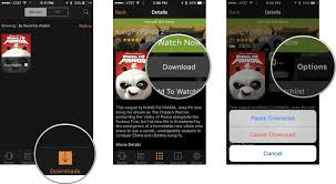 How to watch Amazon Prime videos on iPhone and iPad