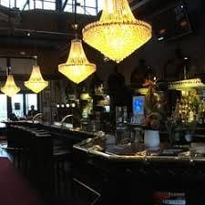 le bureau rouen restaurant au bureau 22 reviews restaurants quai bois guilbert rouen