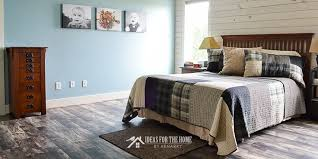 the 21 best paint colors for master bedrooms in 2021