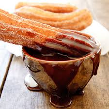 top 10 dessert recipes top 10 dessert recipes with chocolate food24
