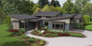 Elevated House Plans Modern With Porches All The Way Around For ... The Split Level House Plans Design Laluz Nyc Home Jll Design What To Do With Your Ranch 53 Best Ideas For Multi Homes Images On Pinterest Splendid Ranch House Curb Appeal Swing Screen Door Over The Renovation For Interesting Cabin Stunning Square Pillar Gallery Decorating Front Porch Split Level Home Google Search Front Porch Designs A How To Build Adding Garrison Colonial Cost Modern Raised Open Floor Entryway Addition Designs Elevation Can Be Altered Bilevel Exterior Remodeling Bilevel Makeover Decks Vs Gradelevel Hgtv