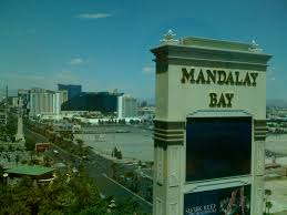 Mandalay Bay 2 Bedroom Suite by Las Vegas Suites Mandalay Bay The702guide