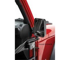 100 Truck Mirror Replacement HighRock 4x4 Door Set Daves Tonneau Covers